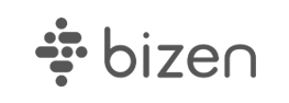 Logo Bizen