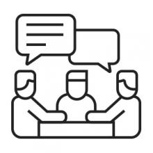 text-riunione agenti