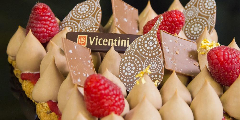 Torta di Vicentini