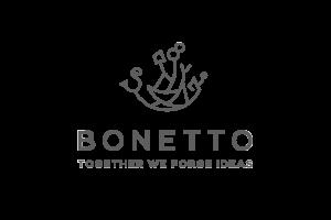 Bonetto