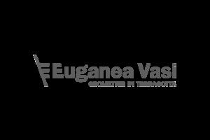 Euganea Vasi