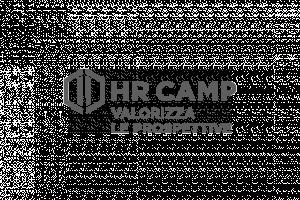 hr-camp