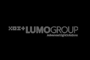 Lumogroup marchio