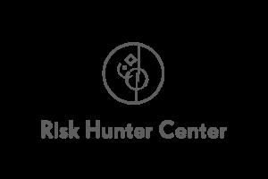 risk hunter center marchio