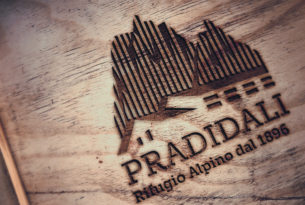 CASO STUDIO - PRADIDALI