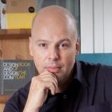 Giovanni Furlan per NeuArkitecture